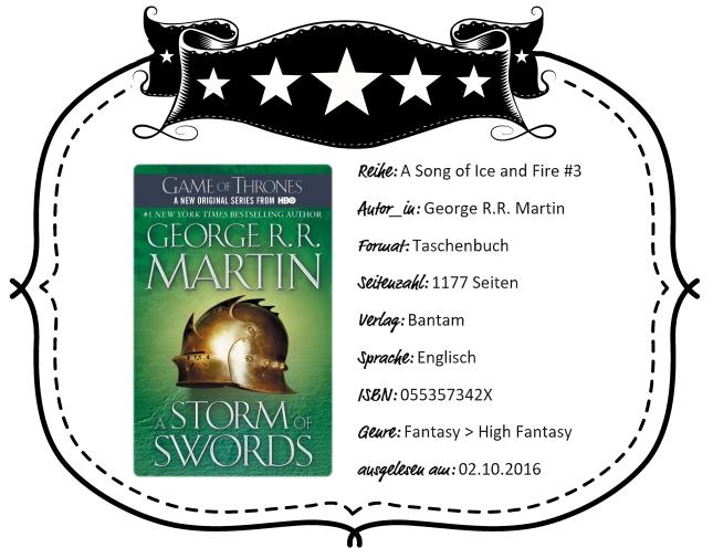 2016-10-02-martin-a-storm-of-swords
