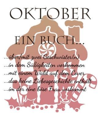 oktober-challenge