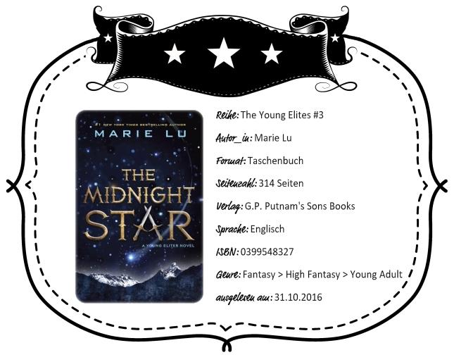 2016-10-31-lu-the-midnight-star
