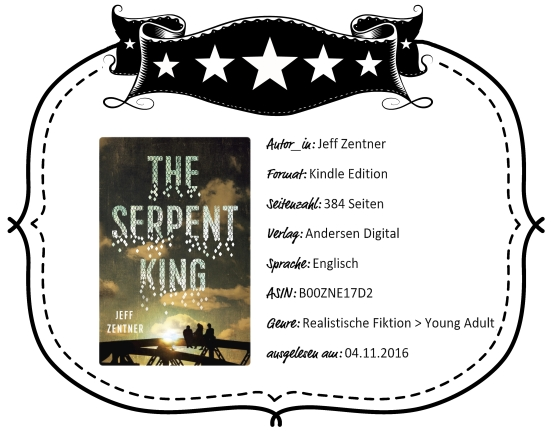 2016-11-04-zentner-the-serpent-king
