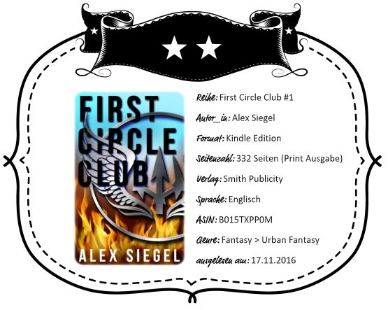 2016-11-17-siegel-first-circle-club