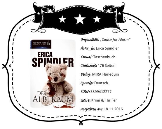 2016-11-18-spindler-der-albtraum