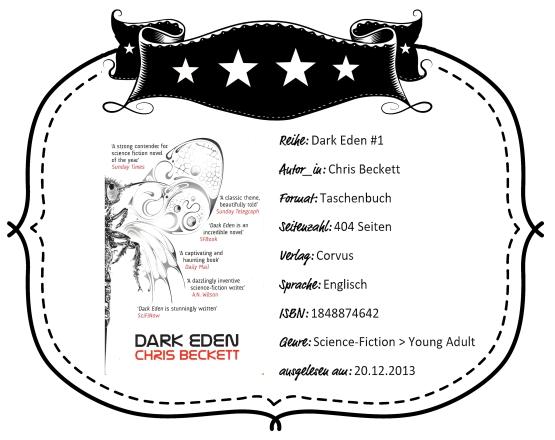 2013-12-20-beckett-dark-eden