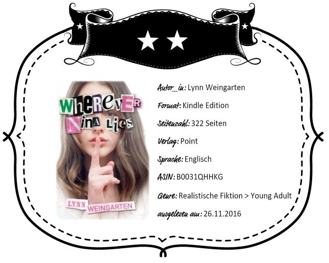 2016-11-26-weingarten-wherever-nina-lies