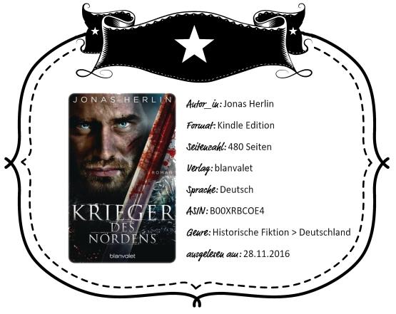 2016-11-28-herlin-krieger-des-nordens