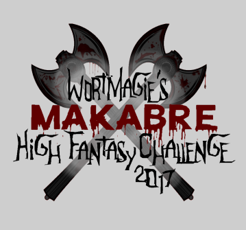 https://wortmagieblog.files.wordpress.com/2016/12/wortmagies-makabre-high-fantasy-challenge-2017.png?w=359&h=336