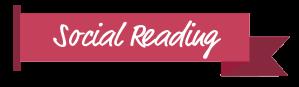 banner-social-reading