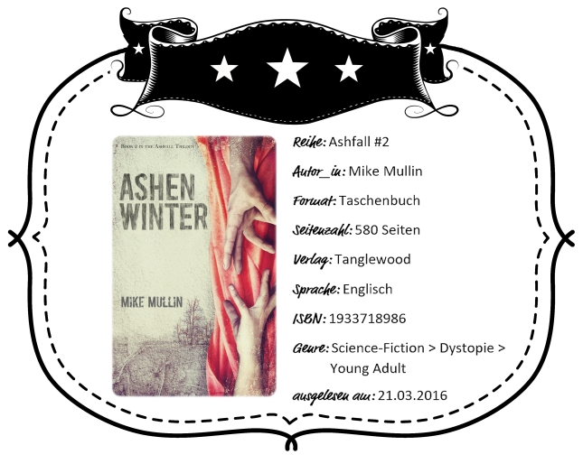 2017-01-19-mullin-ashen-winter