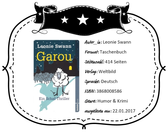 2017-01-22-swann-garou
