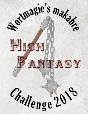 https://wortmagieblog.wordpress.com/challenges/wortmagies-makabre-high-fantasy-challenge-2018/