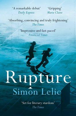 Rupture