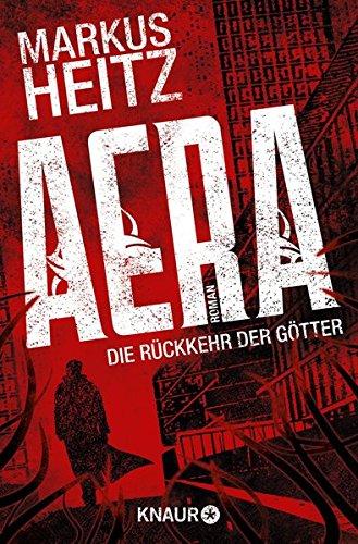 AERA: Die Rückkehr der Götter