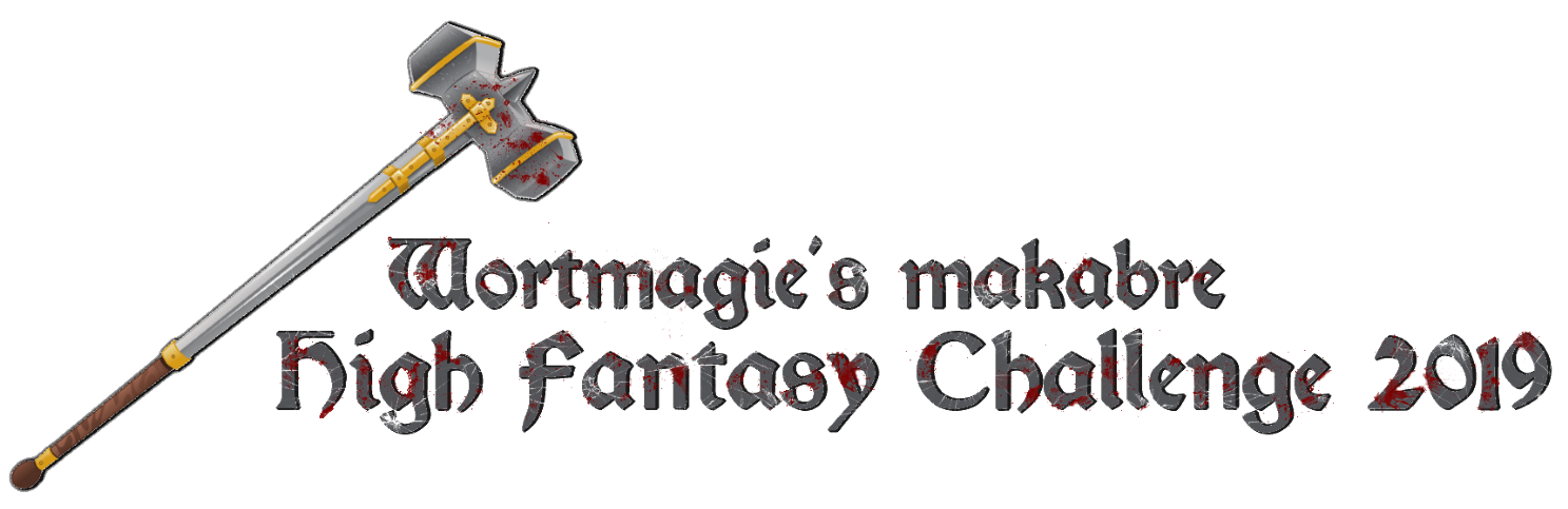 https://wortmagieblog.files.wordpress.com/2018/12/wortmagies-makabre-high-fantasy-challenge-2019.png