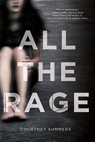 Al the Rage