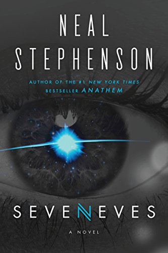 Seveneves