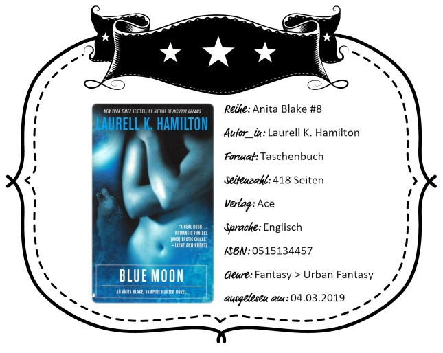 Rezensionsheader Blue Moon