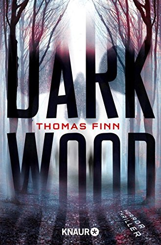 Dark Wood