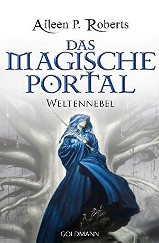 Das magische Portal
