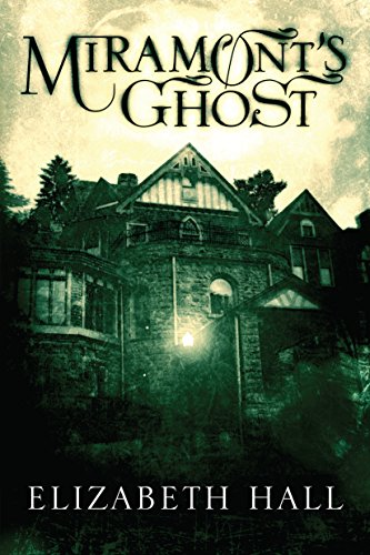 Miramonts Ghost