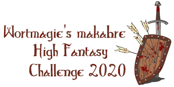 //wortmagieblog.wordpress.com/challenges/wortmagies-makabre-high-fantasy-challenge-2020/
